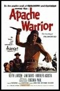 Apache Warrior из фильмографии Родольфо Акоста в главной роли.