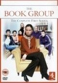 Бесплатно смотреть онлайн The Book Group  (сериал 2002-2003) из фильмографии Рори МакКанн в главной роли.